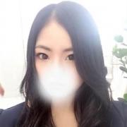 みほ|ユニバース東京 - 品川風俗