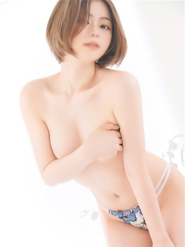 【S】きょうか(E+品川店)のプロフ写真3枚目