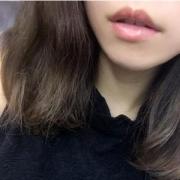 あんり|ユニバース東京 - 品川風俗