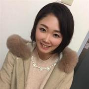 まや|ユニバース東京 - 品川風俗