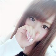 めい|ユニバース東京 - 品川風俗
