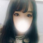 りく|ユニバース東京 - 品川風俗