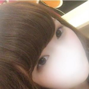 はるの|ユニバース東京 - 品川風俗