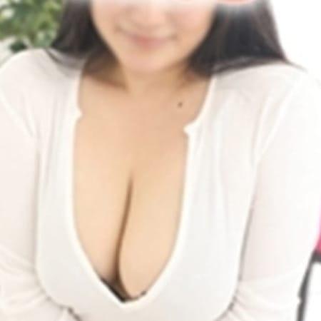 「75分15000円で遊べる!!お得なイベントやっています!」12/13(水) 01:20 | 萌えの隣人五反田店のお得なニュース