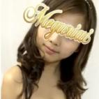 りんか☆梨花さんの写真