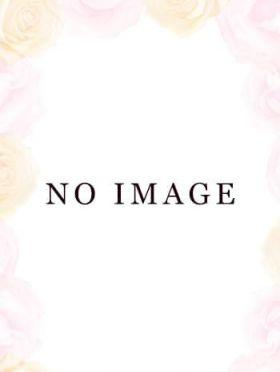 れいこ☆麗子|品川風俗で今すぐ遊べる女の子