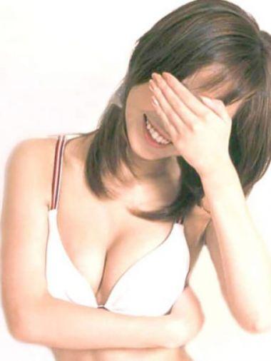 みわ☆美羽|めぐり愛 - 五反田風俗