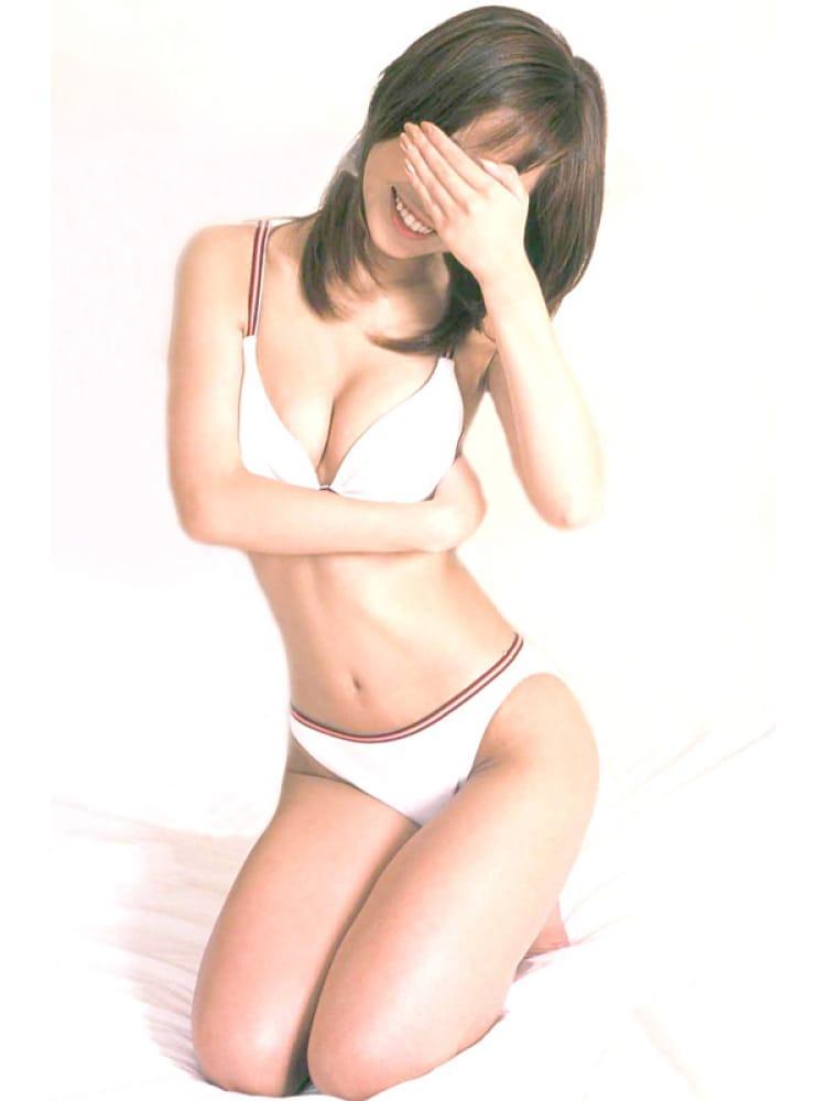 みわ☆美羽(めぐり愛)のプロフ写真2枚目