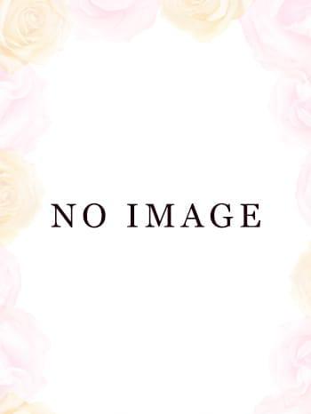 ミニ☆未爾|めぐり愛 - 五反田風俗