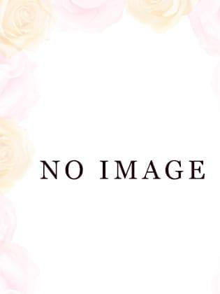 のりか☆紀香(めぐり愛)のプロフ写真1枚目