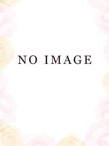 りえ☆理絵|めぐり愛 - 五反田風俗