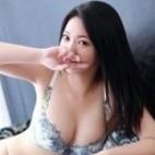眞智子-machiko-|品川エッセンス - 品川風俗