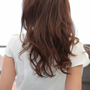 めい|川崎回春性感マッサージ倶楽部 - 川崎風俗