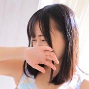 「★プレイ内容の紹介★」07/03(金) 01:51 | 川崎回春性感マッサージ倶楽部のお得なニュース
