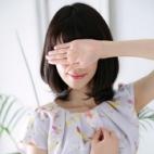 さき 品川CELINE~セリーヌ~ - 渋谷風俗