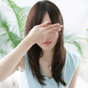 さおり|品川CELINE~セリーヌ~ - 渋谷風俗