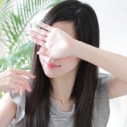 はるな|品川CELINE~セリーヌ~ - 渋谷風俗