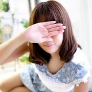 ゆうき|品川CELINE~セリーヌ~ - 渋谷風俗