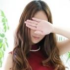 めい 品川CELINE~セリーヌ~ - 渋谷風俗