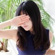 ゆうり|品川CELINE~セリーヌ~ - 渋谷風俗