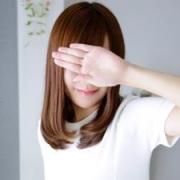 さら|品川CELINE~セリーヌ~ - 渋谷風俗