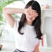 れな|品川CELINE~セリーヌ~ - 渋谷風俗