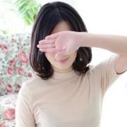 ちづる|品川CELINE~セリーヌ~ - 渋谷風俗