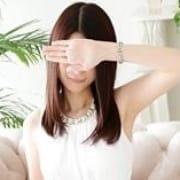 あい|品川CELINE~セリーヌ~ - 渋谷風俗