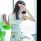 品川CELINE~セリーヌ~の速報写真