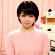 志穂美|品川女子大生クラブ - 品川風俗