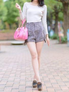 海咲 品川女子大生クラブで評判の女の子