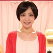 真奈美|品川女子大生クラブ - 品川風俗