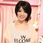 ちとせ|品川女子大生クラブ - 品川風俗