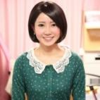 舞子|品川女子大生クラブ - 品川風俗