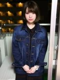 みれい|品川女子大生クラブでおすすめの女の子