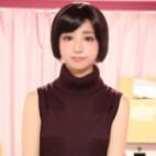 佳代|品川女子大生クラブ - 品川風俗