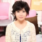 春菜|品川女子大生クラブ - 品川風俗