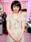 素子 品川女子大生クラブでおすすめの女の子