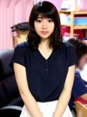 花美|品川女子大生クラブでおすすめの女の子