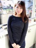 茜|品川女子大生クラブでおすすめの女の子