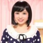春子|品川女子大生クラブ - 品川風俗