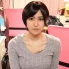 雪美|品川女子大生クラブ - 品川風俗