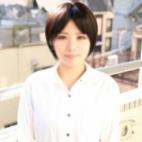 海|品川女子大生クラブ - 品川風俗