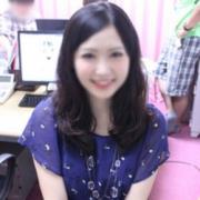奈々|品川女子大生クラブ - 品川風俗