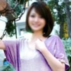いずみ|品川女子大生クラブ - 品川風俗