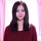 美穂|品川女子大生クラブ - 品川風俗