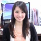 夏子|品川女子大生クラブ - 品川風俗