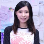 百恵|品川女子大生クラブ - 品川風俗