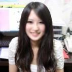 麻美さんの写真