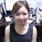 佑香|品川女子大生クラブ - 品川風俗